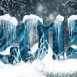224521_nowy_rok_2015_snieg_sople