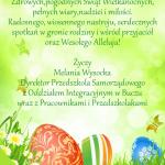 kartki.tja.pl-80369