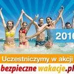 bezpieczne_wakacje_180_150